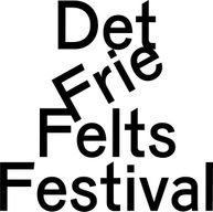 Selected Works / Det Frie Felts Festival